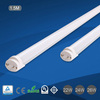 High Luminous Efficacy with TUV CE RoHS 26W 1500mm t8 beautiful led bulb