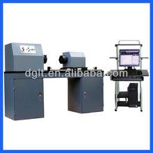 Hot selling Servo Torsion spring machine/Torque measurement instrument/Torque testing device FN-200