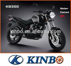 300cc motorcycle 350cc