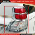 toyota prado 2010 accesorios para toyota land cruiser fj150 luces de cola
