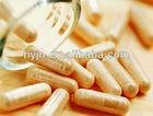 HPMC cap capsules