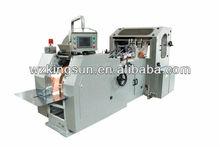 Automatic Food Bag Making Machine KFD-400