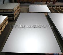 ASTM A106/A53Gr B mild steel price per ton