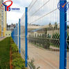 decorative aluminium fence panels