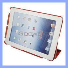 Smart Fold Case for iPad Mini Leather Cover