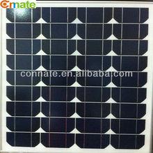 280W PV Photovoltaic Panel price