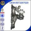 turbo GT2256MS 4hg1 engine isuzu npr truck parts