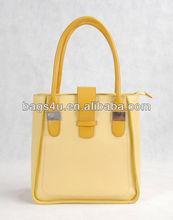 handbag ladies, simple stone bag