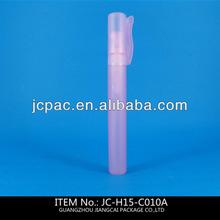 10ml small atomizer perfume pen