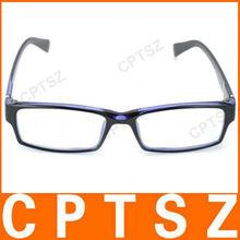 Computer TV Glasses Vision Radiation Protection glass anti-radiation glass