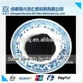 De China 99.9% de boro carbide240