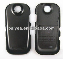 best price for Samsung SUEDE SCH-R710 battery door housing back cover