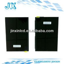 "For Samsung GALAXY Tab 2 10.1"" P5100 P5110 LCD Screen"