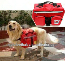 Dog backpack carrier,carrier bag for dog,waterproof dog bag