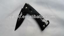 Utility tac force knife