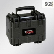 Best Hard Plastic Case for Protecting Your Value as Well as Passion in Outdoor
