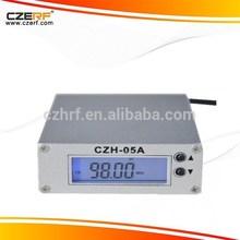 CZH-05A 0.5W 5km Long Range FM Transmitter