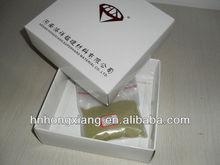 industrial diamond powder , MBD, metal bond tool powder ,wear-resistant