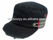 German Military Cap, Peak Military Cap