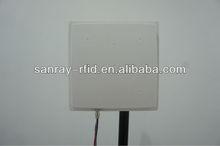 Top Quality UHF RFID Reader/Writer (F5012-H)