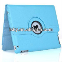 EU,USA Patent Case for cheap kindle fire case,Sumsung,google,kindle fire