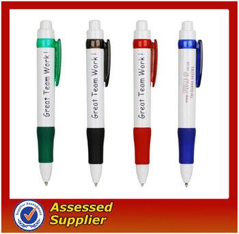 ball pen refill