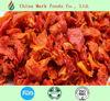 dehydrated tomato/sun dried tomato in China