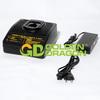 Dewalt 7.2V-18V Power Tool Battery Charger