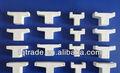 alúmina de cerámica para piezas de material de las aeronaves