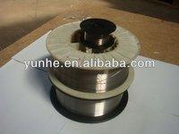 flux cored welding wire E71T-1M
