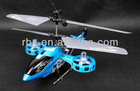 4Channel mini remote control helicopter avatar