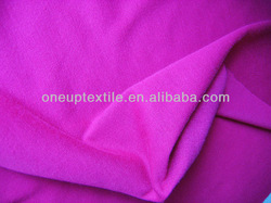 cheap fabric