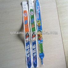 apple/orange/banana/strawberry/bottle/sword different shape soft plastic juice packing bag
