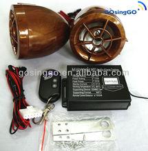 12v/220v subwoofer amplifier