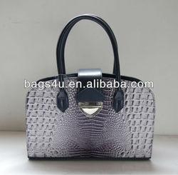 2013 class design woman trendy online shopping hong kong sling bags