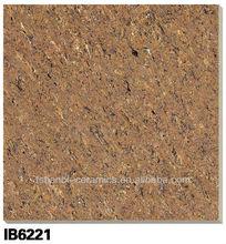 polished crystal porcelain tile/tile exporter/porcelain wood like tile