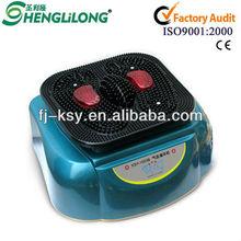 KSY-1003B blood circulation booster foot massager