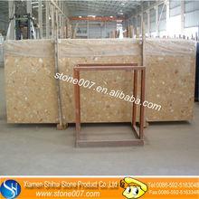 Natural quartz stone countertop with Quality Assurance
