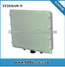 2.4GHz stable wireless digital network wifi bridge video transmitter module