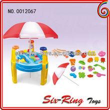 Fun beach toys cheap sand beach toy best beach toys 2012