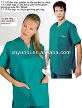 nurse uniform,hospital uniform,medical uniform