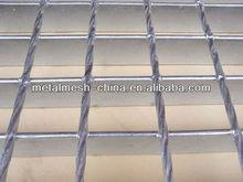 twisted steel/rebar fabricators