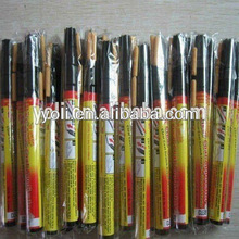 2013 popular fix it pro clear coat scratch repair pen