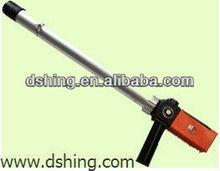 DSHD-71A flickering gamma radioactive detector