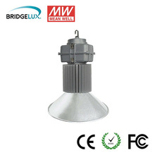 High Quality Aluminum LED 310W High Bay Light fixture