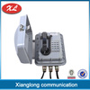 2013new china Electrical automatic equipment in hazardous areas