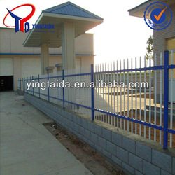 dog kennel fence panel