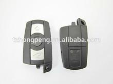 BMW 3 series and 5 series smart car key