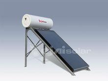 Solar Thermal Flat Plate Solar Panel