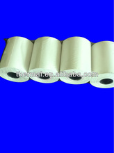 Widely used promotional price thermal paper cashier
